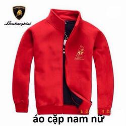 áo khoác thể thao nữ cực chất áo khoác chống nắng nữ giá rẻ
