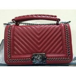 Túi Chanel Mẫu 2016