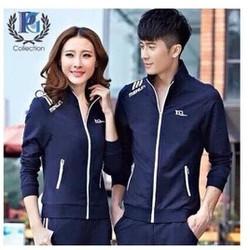 áo khoác nữ cổ trụ cực chất áo khoác chống nắng nữ rất đẹp giá rẻ