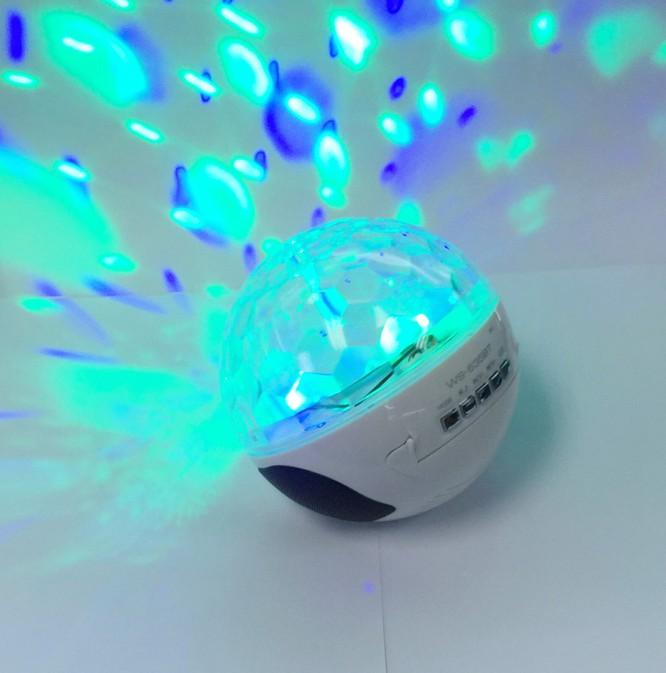 Loa Bluetooth WS-635BT giá rẻ