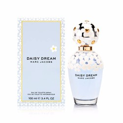 Nước hoa Nữ MARC JACOBS Daisy Dream EDT 100ml