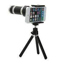 Bộ Lens Telescope 8X
