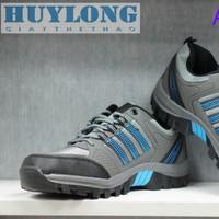 Giày Adidas 3 sọc bi