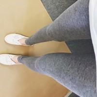 quần legging dài