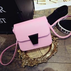 Túi xách nữ đẹp thời trang giá rẻ cá tính-HDT013