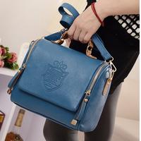 Túi đeo chéo túi xách thời trang hot đẹp giá  rẻ