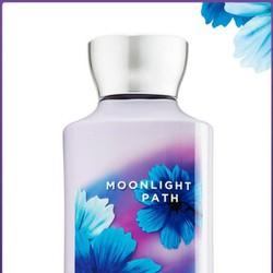 SỮA DƯỠNG DA BATH AND BODY WORKS MOONLIGHT PATH