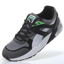 Giày Puma mới nhất hè này 2698 chất liệu bề mặt lưới dệt