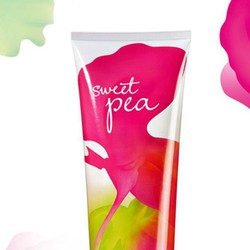 KEM DƯỠNG ẨM SWEET PEA 226G BATH AND BODY WORKS