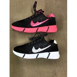 Giày thể thao Nike nhện cực chất