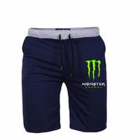 HaCo_Quần thể thao monster bán lẽ giá sĩ