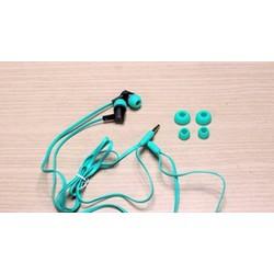 Tai nghe EARMAC 3 COLOR MIX made in korea chính hãng