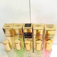 Tinh dầu nước hoa Pháp nguyện chất các dòng Chanel