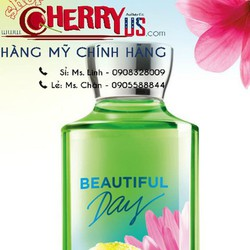 SỮA TẮM BATH AND BODY WORKS BEAUTIFUL DAY