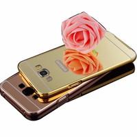 Ốp lưng Samsung Galaxy Grand Prime G530