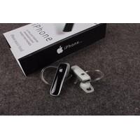 Tai Nghe Bluetooth Iphone RBL15 BH 3 Tháng