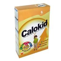 Calokid hộp - Dành cho trẻ từ 2 - 10 tuổi