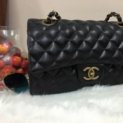 Túi xách Chanel classic size 2.55 super fake