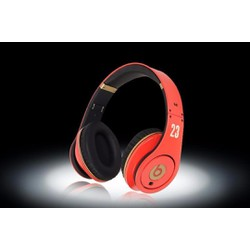 Headphone Beats Dr Dre Studio Lebron James 23 Fake