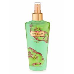 Nước Hoa toàn thân Victorias Secret Pear Glace Fragrance Mist 250ml