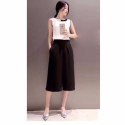 Set áo quần Alibaba phối màu LL00640_2