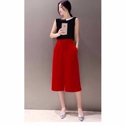 Set áo quần Alibaba phối màu LL00640_3