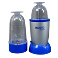 Máy xay sinh tố Magic Plus MP01 Xanh Dương