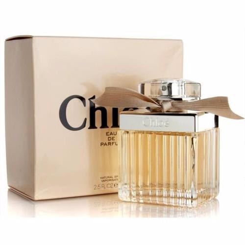 Nước hoa Nữ CHLOE Eau de Parfum 75ml - 3907375 , 2895762 , 15_2895762 , 2700000 , Nuoc-hoa-Nu-CHLOE-Eau-de-Parfum-75ml-15_2895762 , sendo.vn , Nước hoa Nữ CHLOE Eau de Parfum 75ml