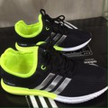 giày adidas siêu nhẹ