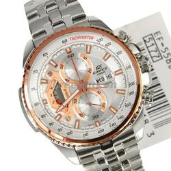 Đồng hồ Thể Thao EF 558 D 7AV