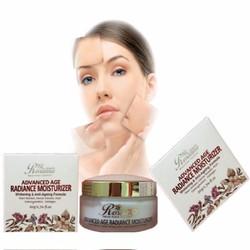 Kem dưỡng trắng chống lão hóa Rosanna Advanced Age