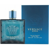 Nước hoa Versace Eros For Men