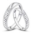 Nhẫn đôi BB365-ND012