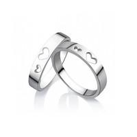 Nhẫn đôi BB365-ND013