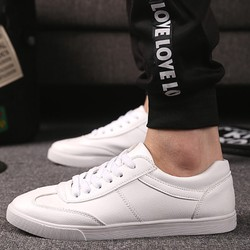 Giày da nam V-SHOP G265