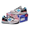 Giày Newbalance 999 Chính hãng - Full box + Khuyến mại +++