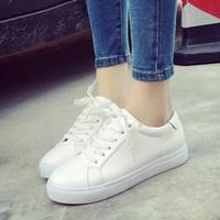 BM263 - Giày Bánh Mì Nữ thời trang