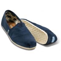Giày vải TOMS G266