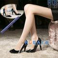 C038T - Giày Cao Gót Nữ Công Sở thời trang