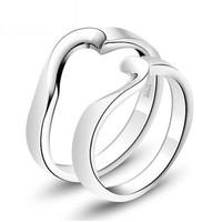 Nhẫn đôi BB365-ND022