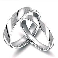 Nhẫn đôi BB365-ND020