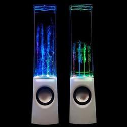 Loa nhạc nước 3D -  Music 4 You -