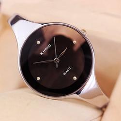 Đồng hồ KIMIO vòng tay tinh tế đẹp mắt phong cách sale