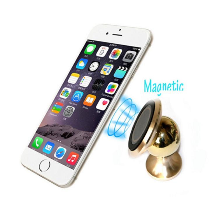 Đế điện thoại Logo Xe hơi- 3D Mobile Bracket - sang trọng 7