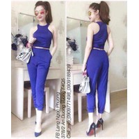 JUMPSUIT BA LỔ BT01