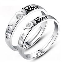 Nhẫn đôi BB365-ND018
