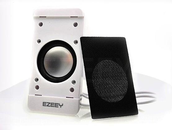 Loa vi tính EZEEY S4 kiểu dáng iPhone 6
