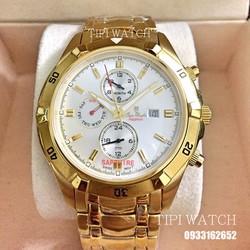 Đồng hồ O-P cao cấp A2010G