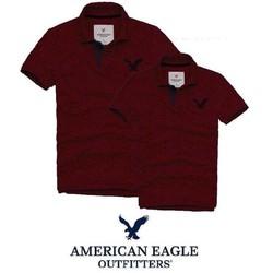 Áo Đôi American Eagle