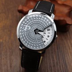 Đồng hồ PX cá tính và sành điệu AS-121605